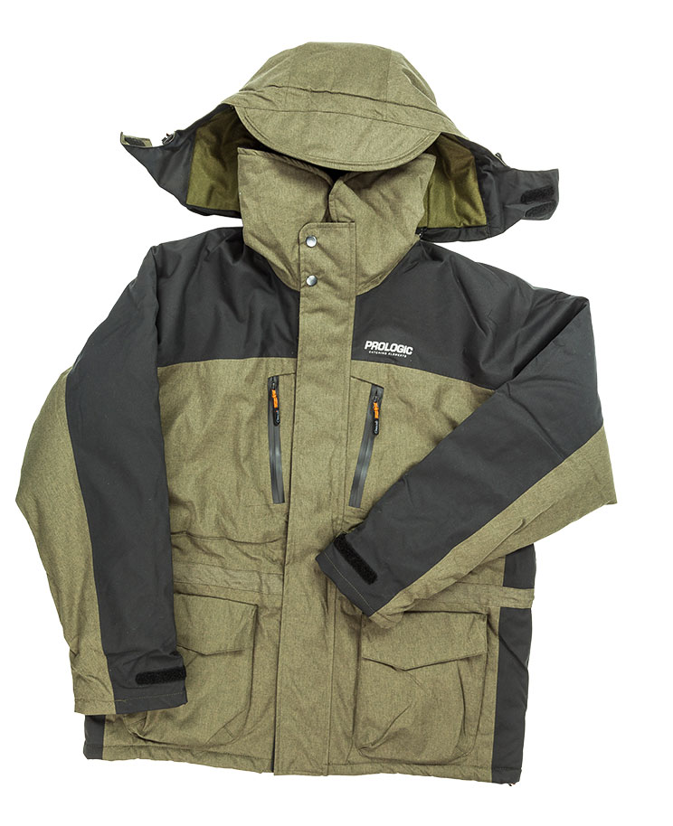 prologicjacket2.jpg