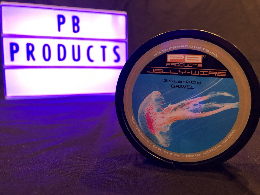 PB PRODUCTS.jpg