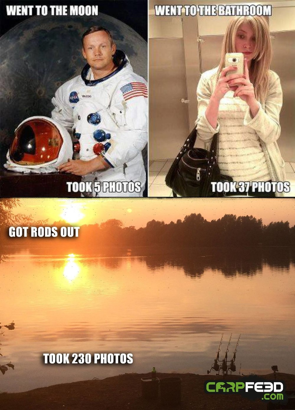meme+fishing the best carp fishing memes 2018 carpfeed