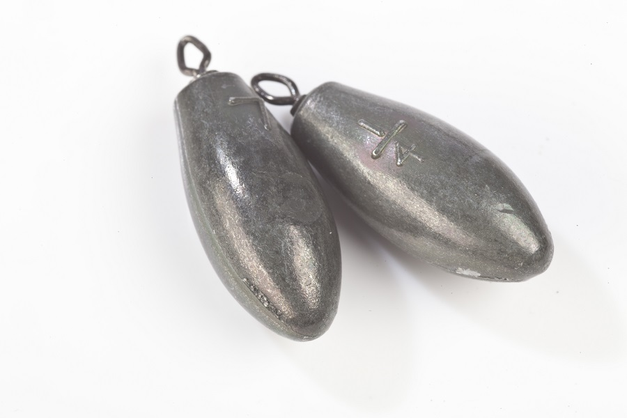 This humble shape changed coarse fishing forever