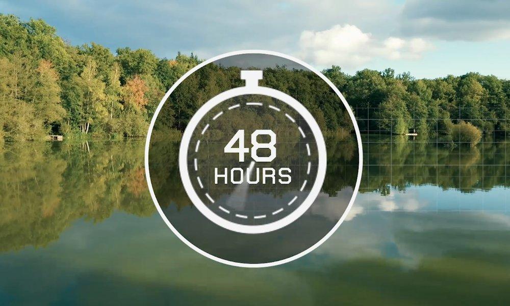 48 hours.jpg