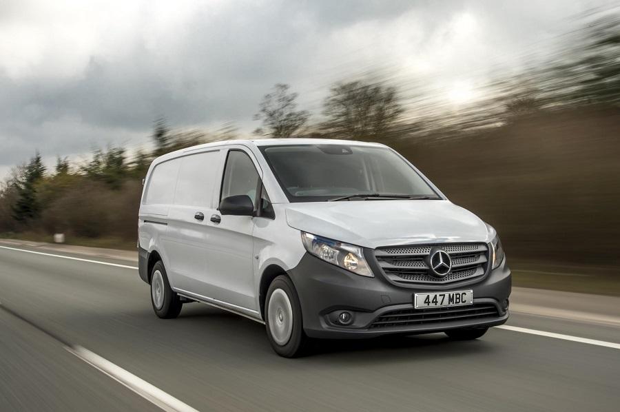 Mercedes-Benz Vito (2).jpg