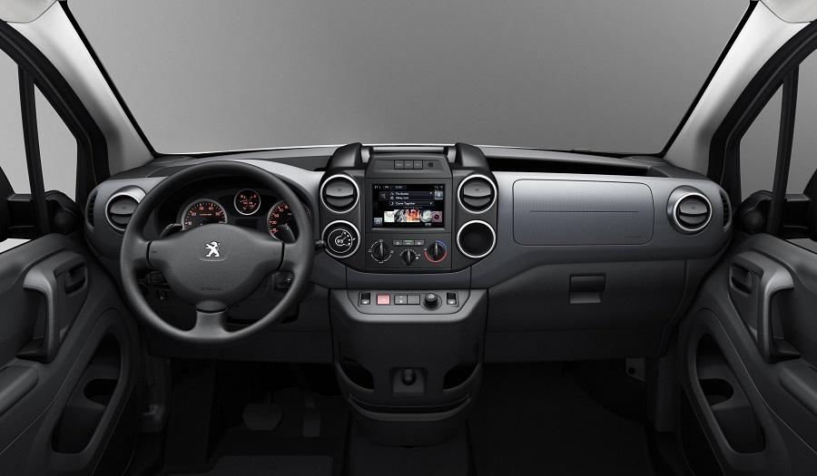 Peugeot Partner.jpg