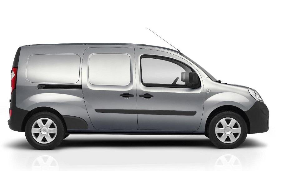 Renault Kangoo Maxi 2.jpg