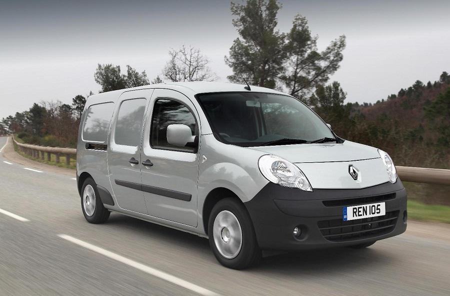 Renault Kangoo Maxi 4.jpg