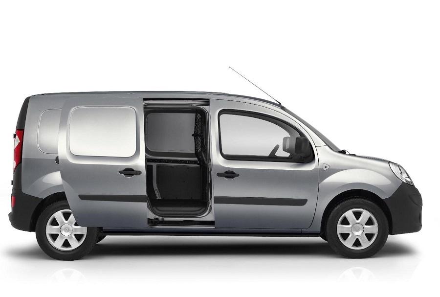 Renault Kangoo Maxi.jpg