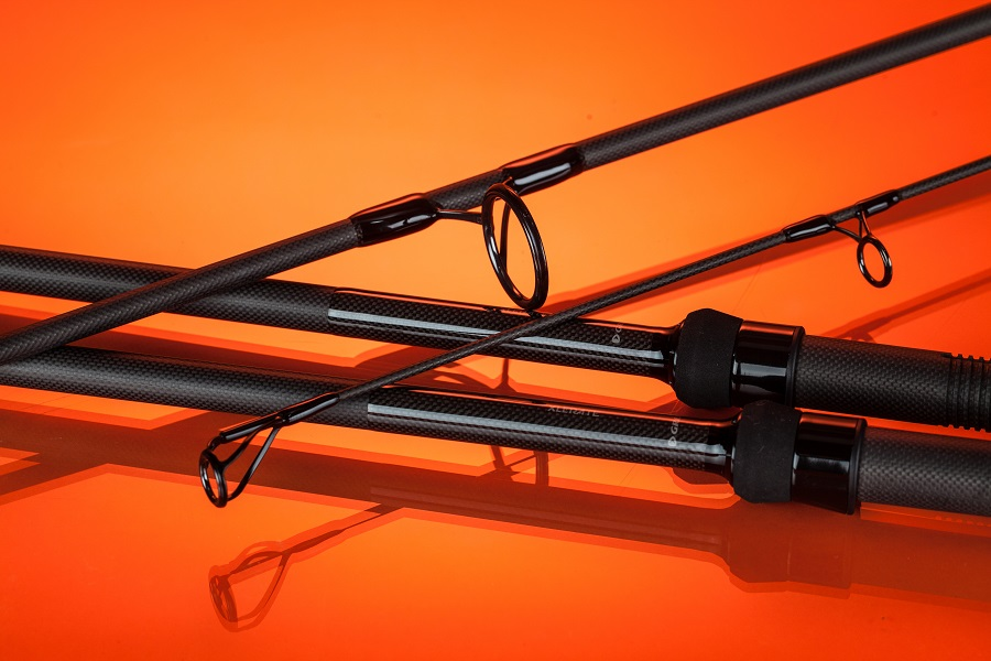 Greys Xcelerate rods review