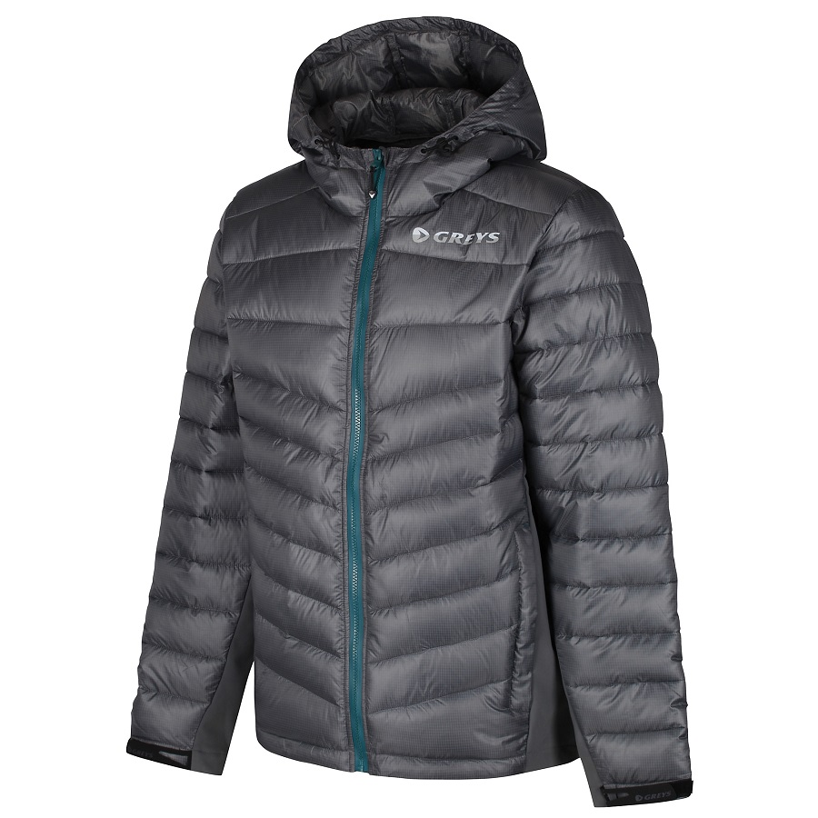 Micro Quilted jacket 1.jpg