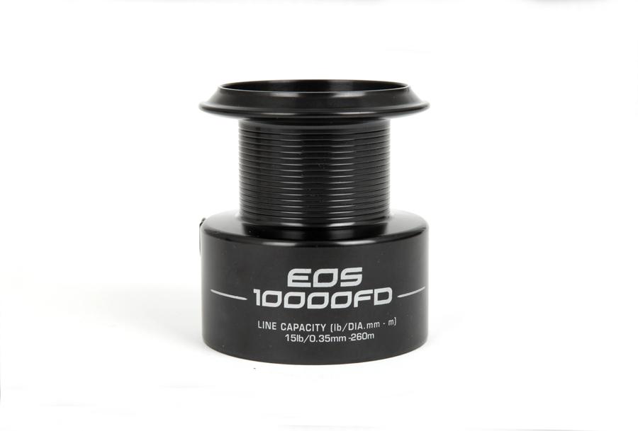 EOS 10000FD_Spare spool.jpg