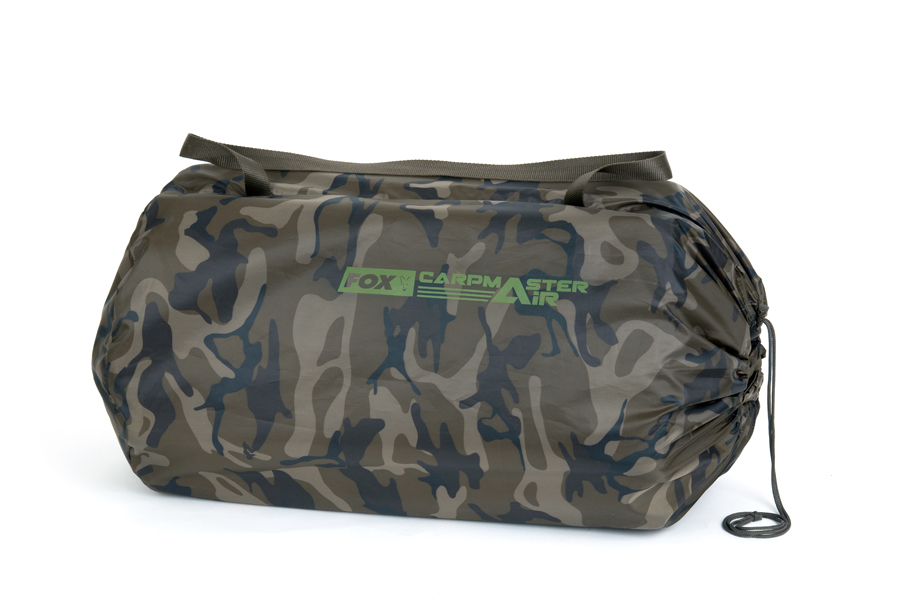 Camo Unhooking Pump Mat_Large.jpg
