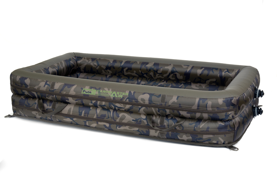 Camo Unhooking Pump Mat_Large_Top off.jpg