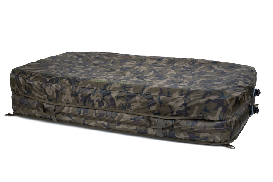 Camo Unhooking Pump Mat_Large_Top on.jpg