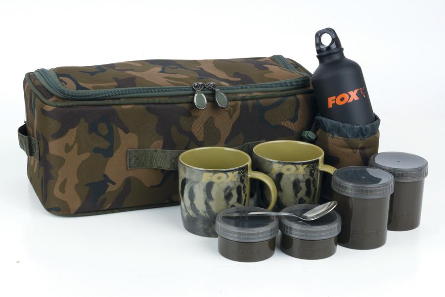 FOX CAMOLITE BREW KIT BAG.jpg