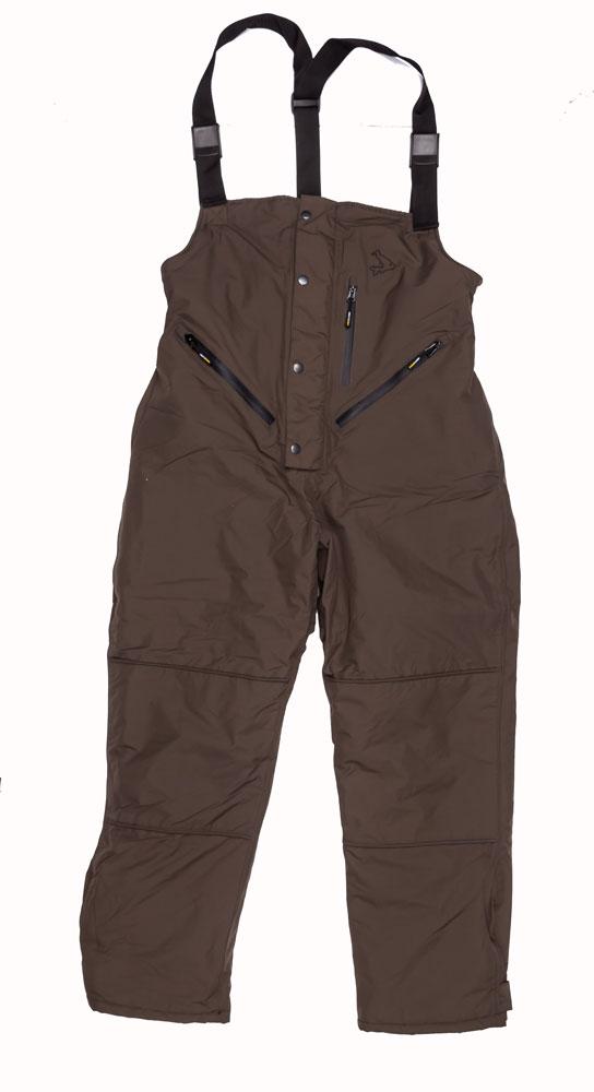 Avid-trousers.jpg