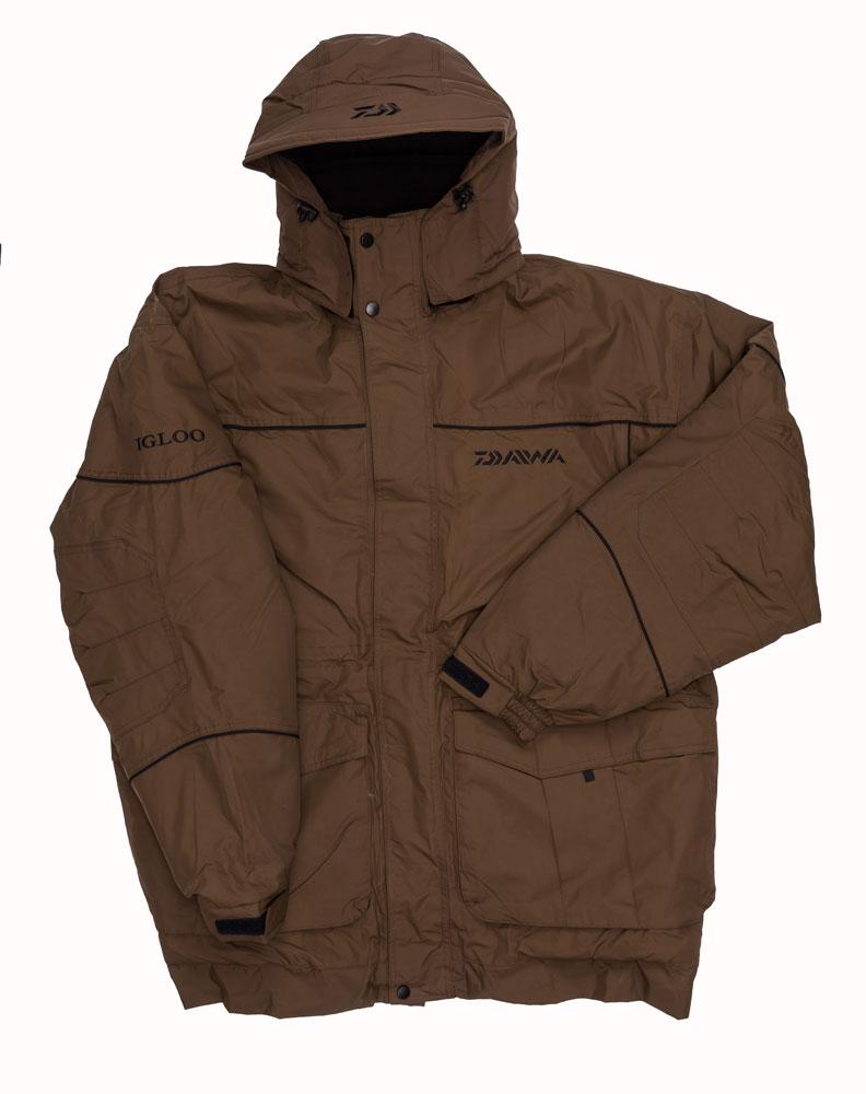 Daiwa-jacket.jpg