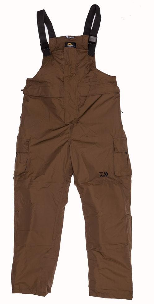 Daiwa-trousers.jpg