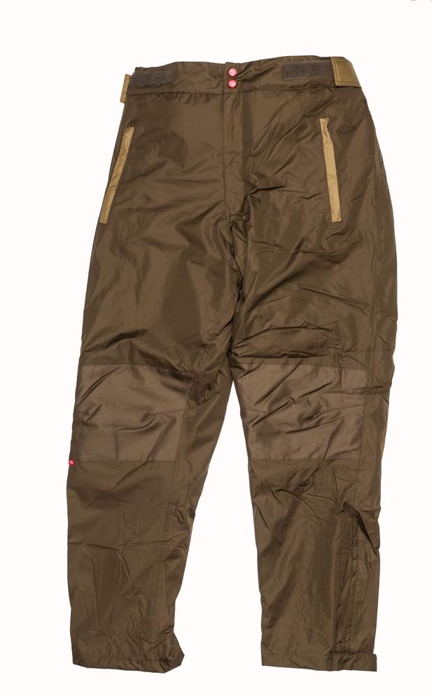 Trakker-Trousers.jpg