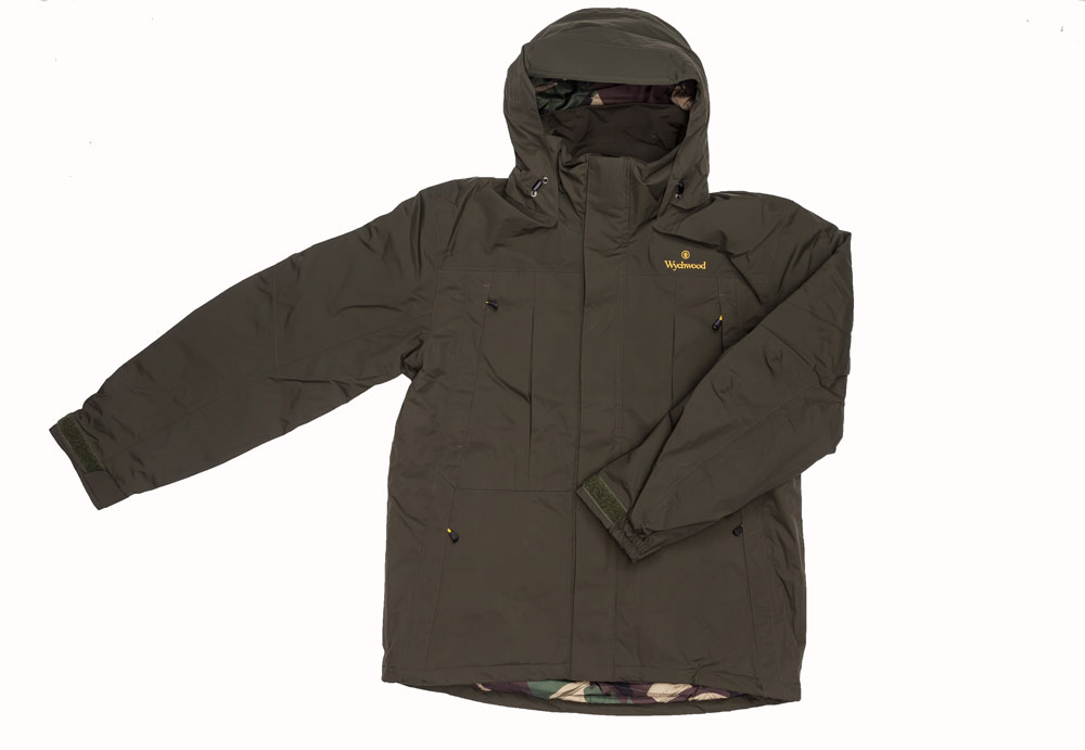a5b64273ff8f3 BUYER'S GUIDE: Winter carp suits and accessories — Carpfeed