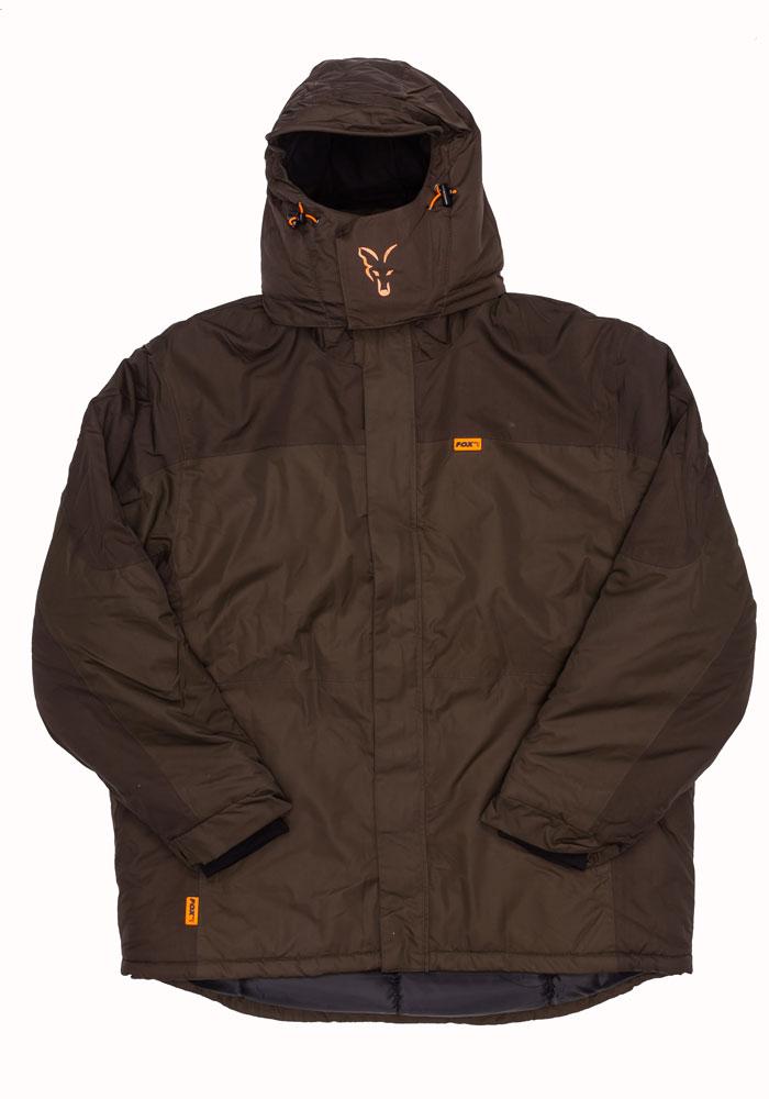 Fox-jacket.jpg
