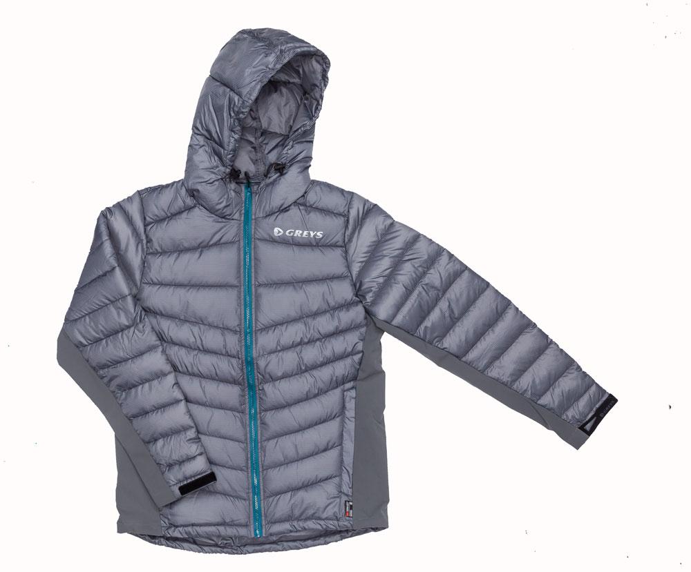 Greys-jacket.jpg