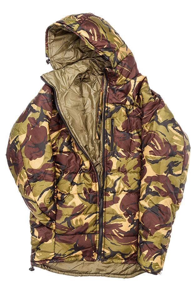 Fortis-Jacket.jpg