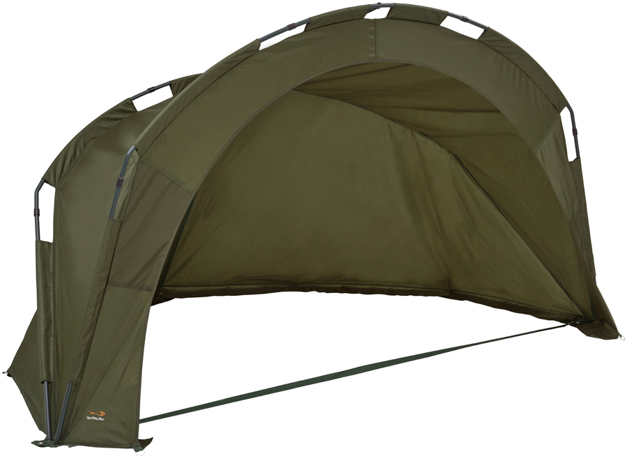 TFGear Banshee Day Shelter A.jpg