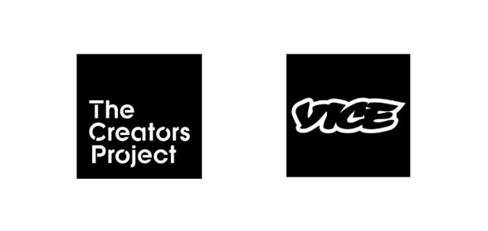 creators-vicelogo.jpg