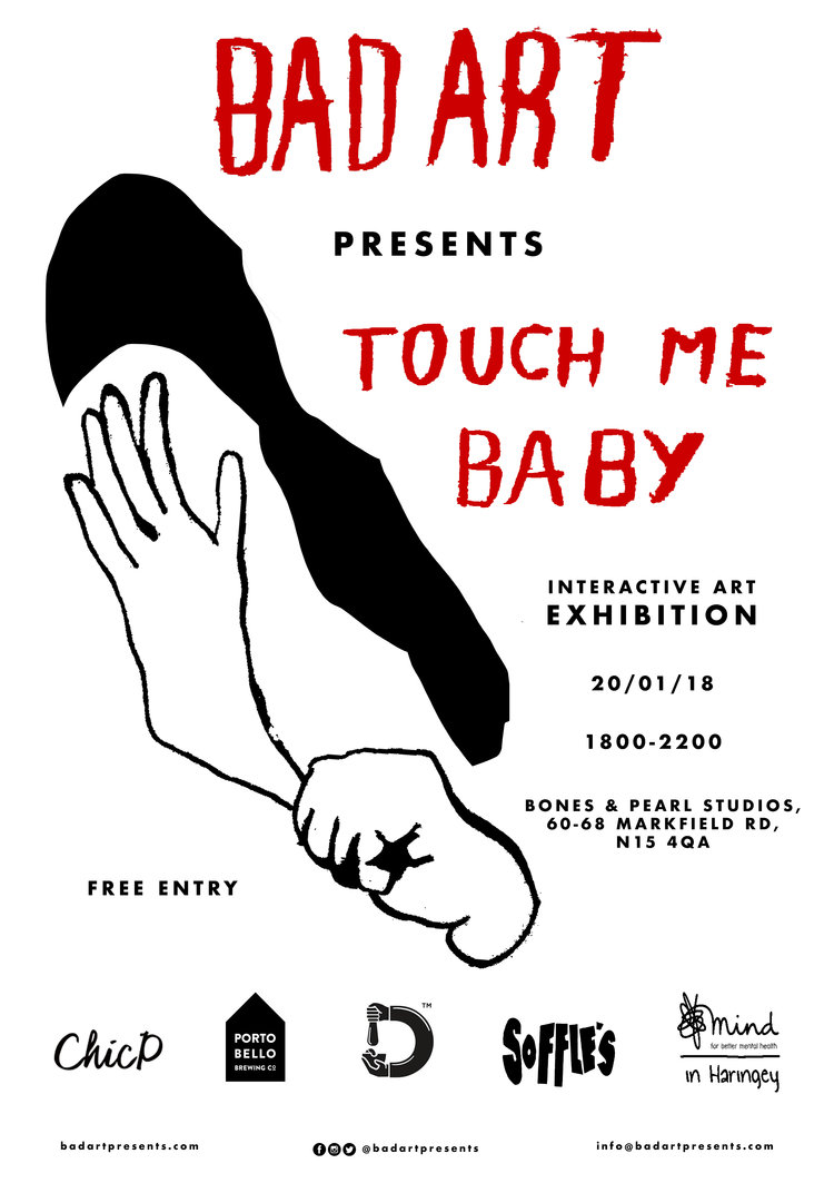 TOUCHMEBABY2.jpg