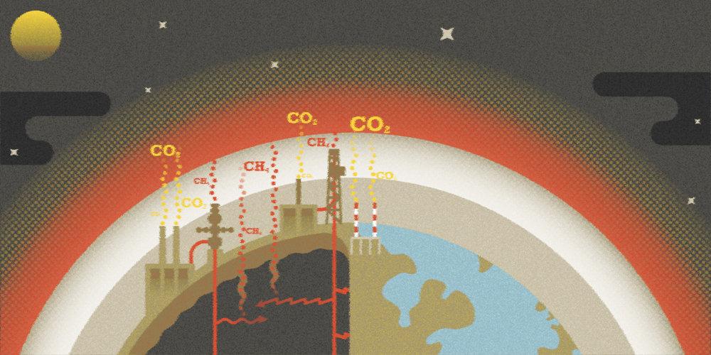 Global climate.jpg