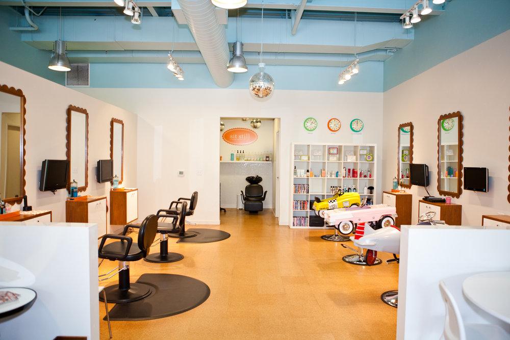 SS_salon.jpg