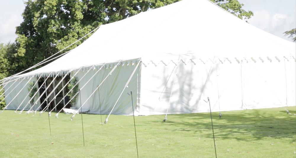 Tent outside shot.jpg & gallery u2014 SHIBUI TENTS