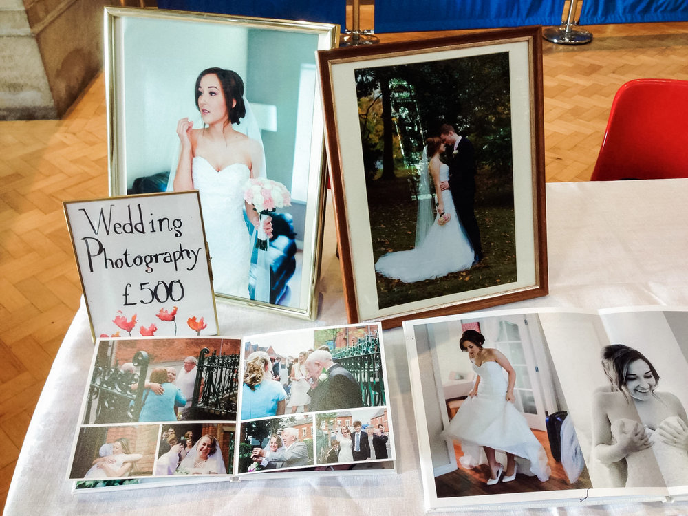 wedding fair-7.jpg