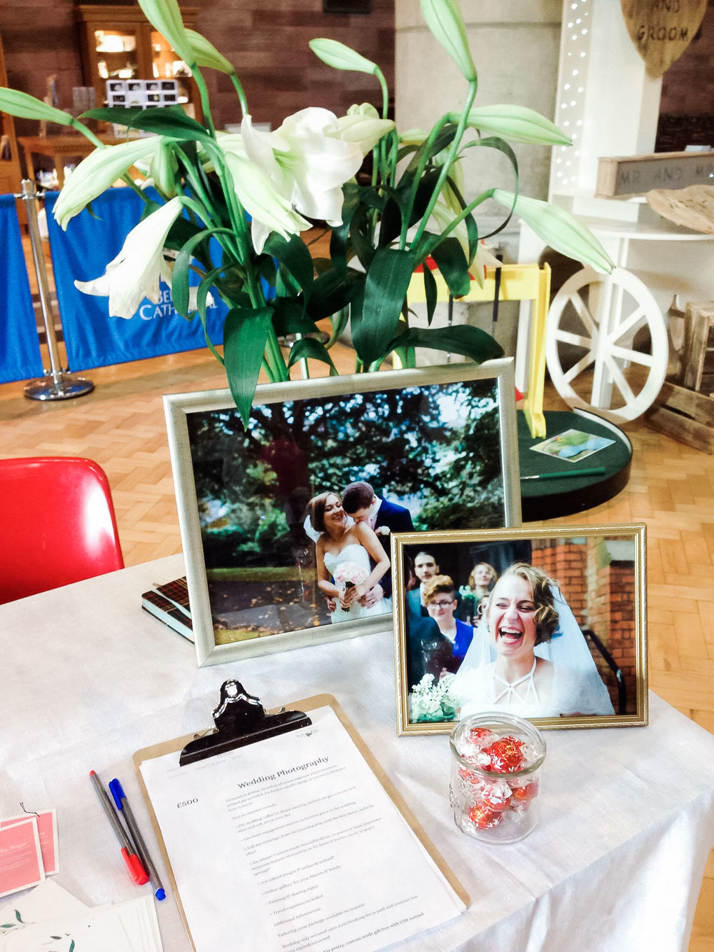 wedding fair-8.jpg