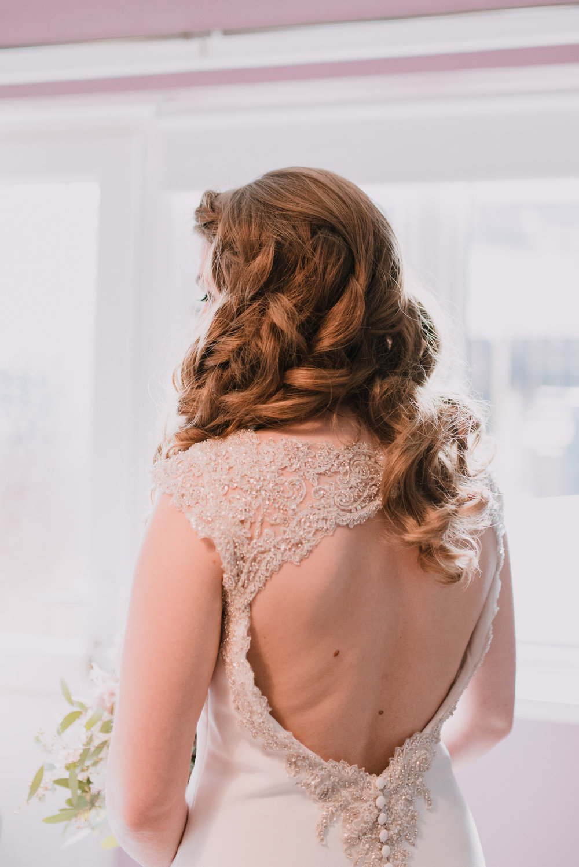 Belfast City Hall Wedding Photographer1.jpg