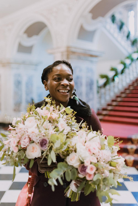 Belfast City Hall Wedding Photographer6.jpg