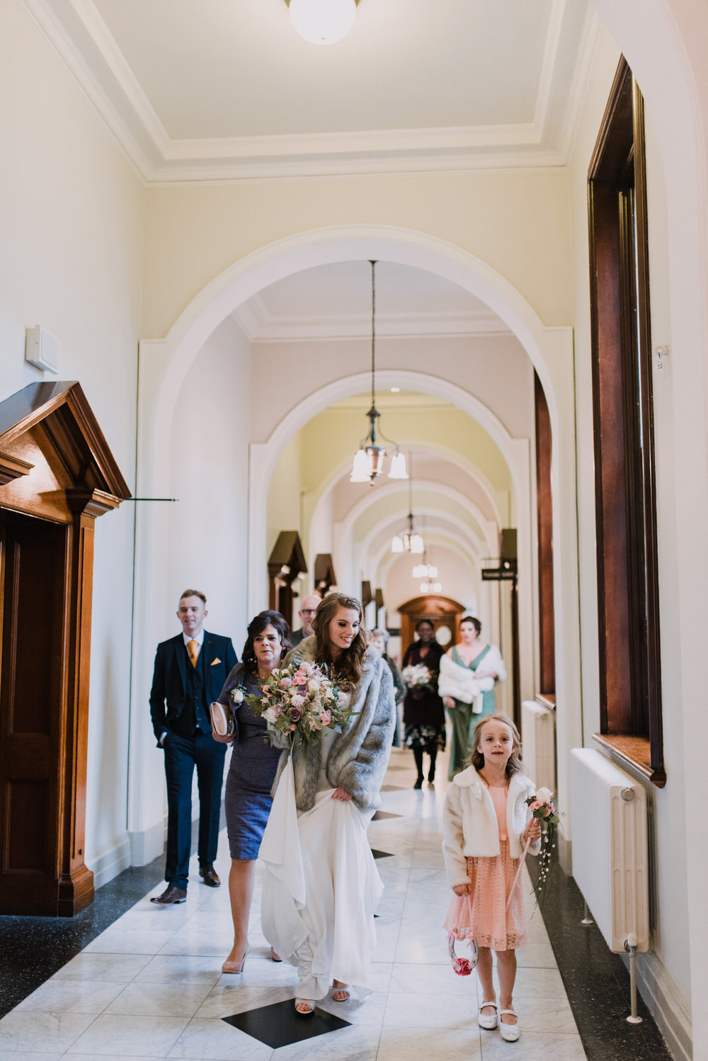Belfast City Hall Wedding Photographer9.jpg