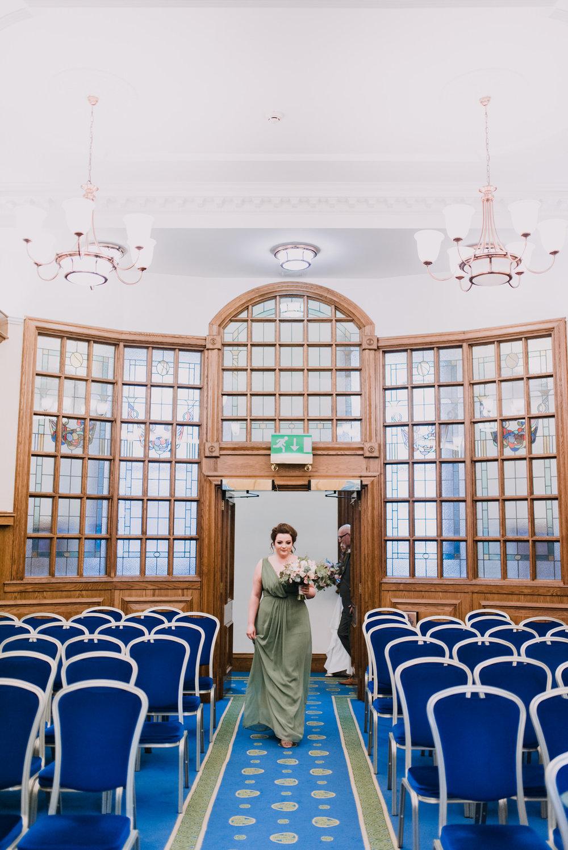 Belfast City Hall Wedding Photographer10.jpg