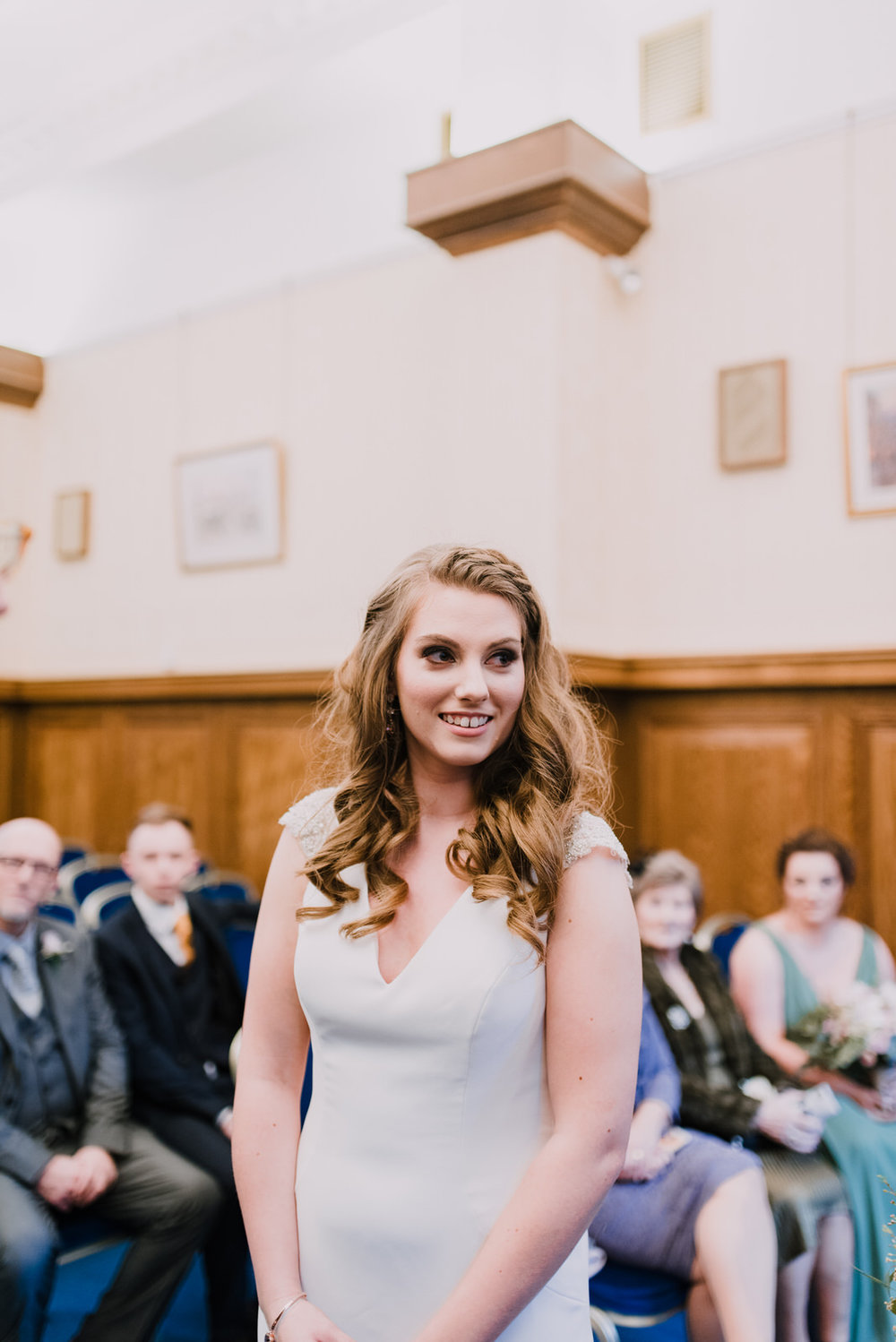 Belfast City Hall Wedding Photographer15.jpg