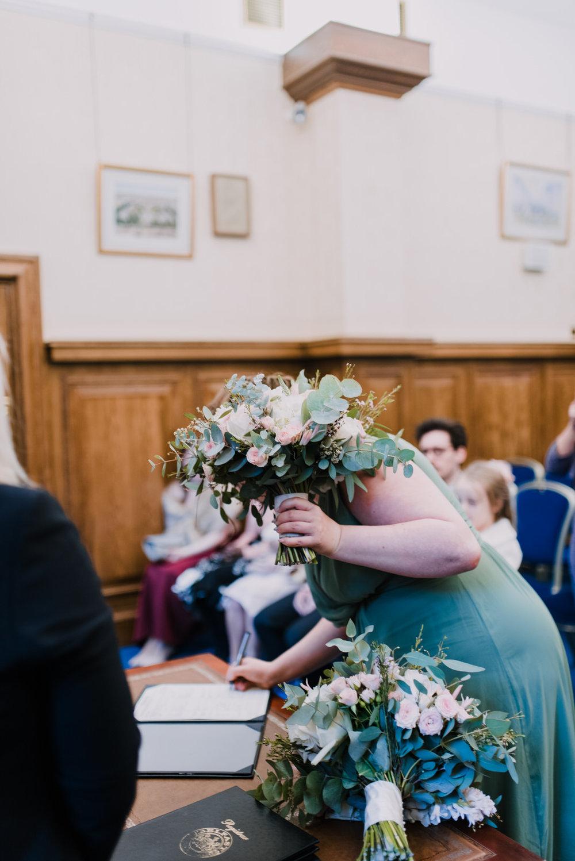 Belfast City Hall Wedding Photographer18.jpg
