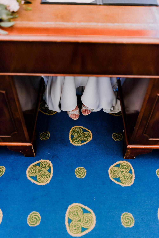 Belfast City Hall Wedding Photographer19.jpg