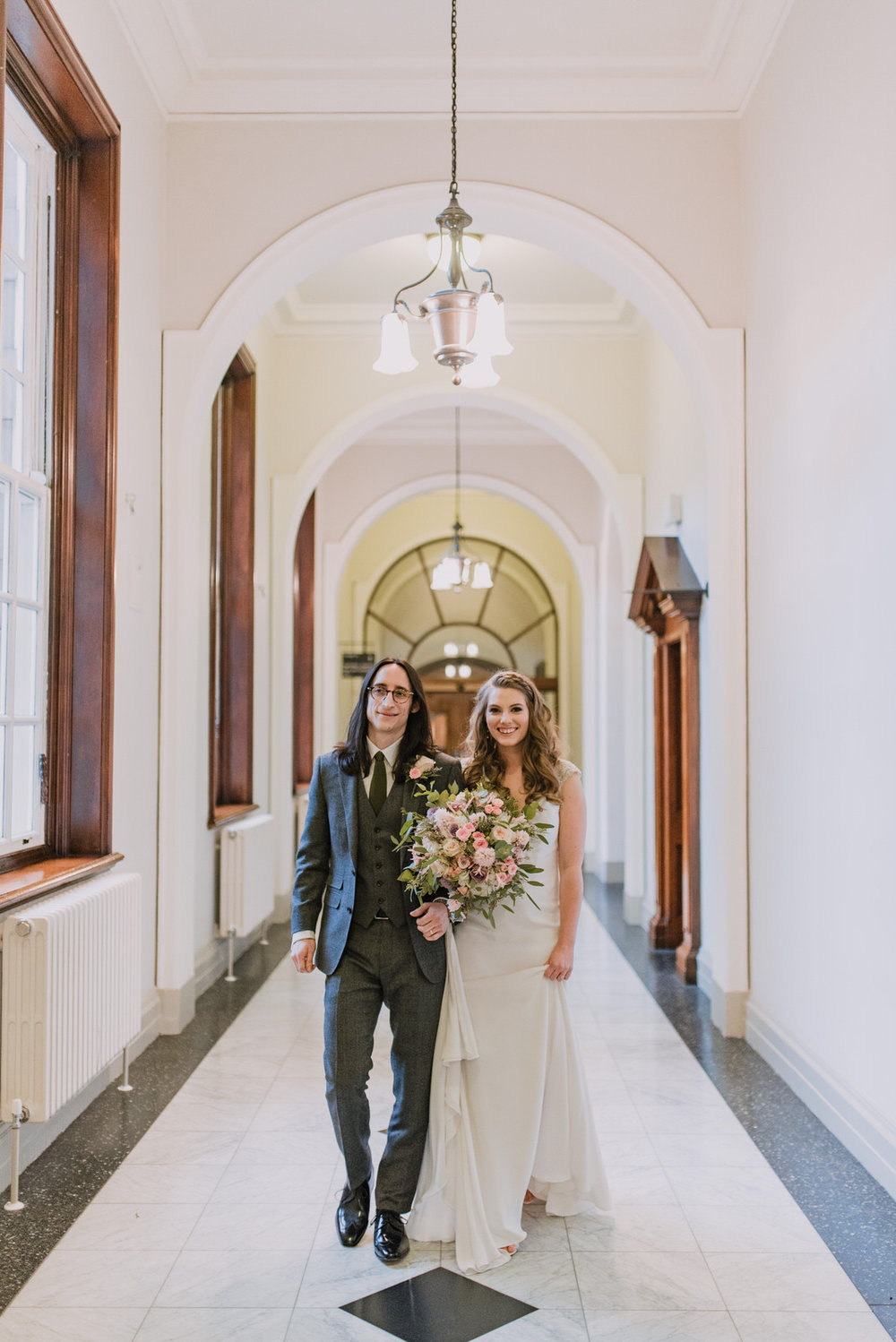 Belfast City Hall Wedding Photographer20.jpg