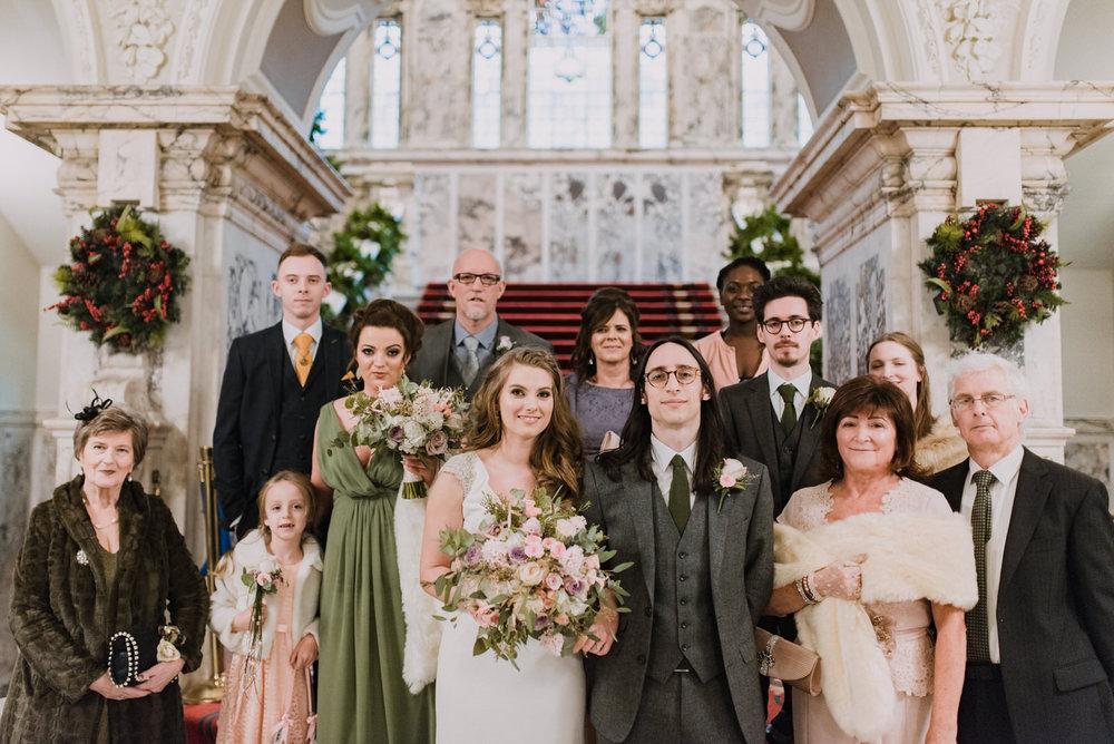 Belfast City Hall Wedding Photographer24.jpg