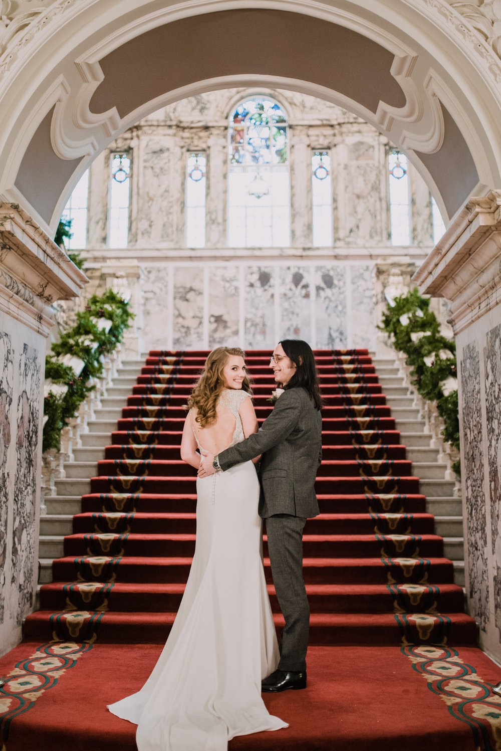 Belfast City Hall Wedding Photographer27.jpg