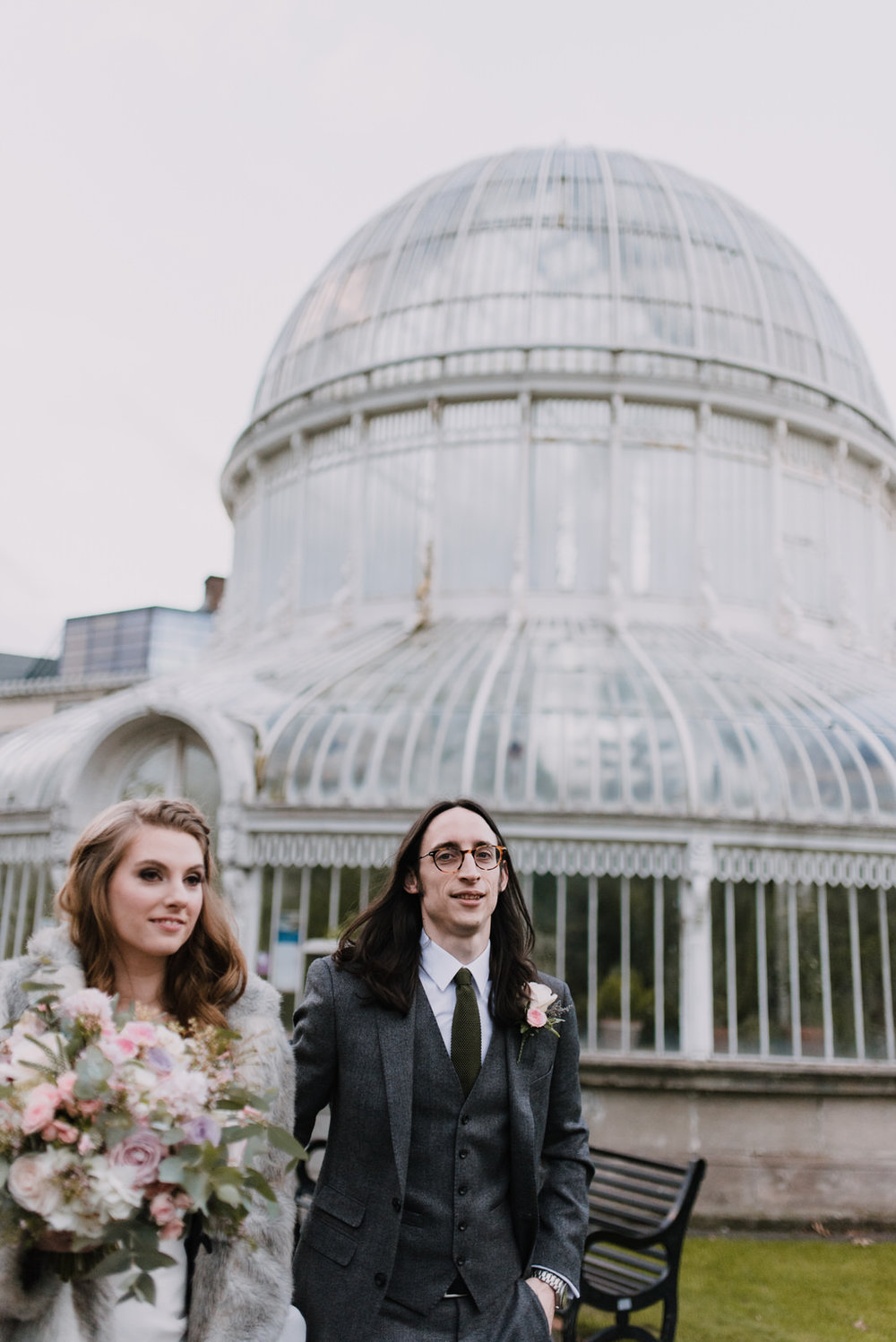 Belfast City Hall Wedding Photographer30.jpg