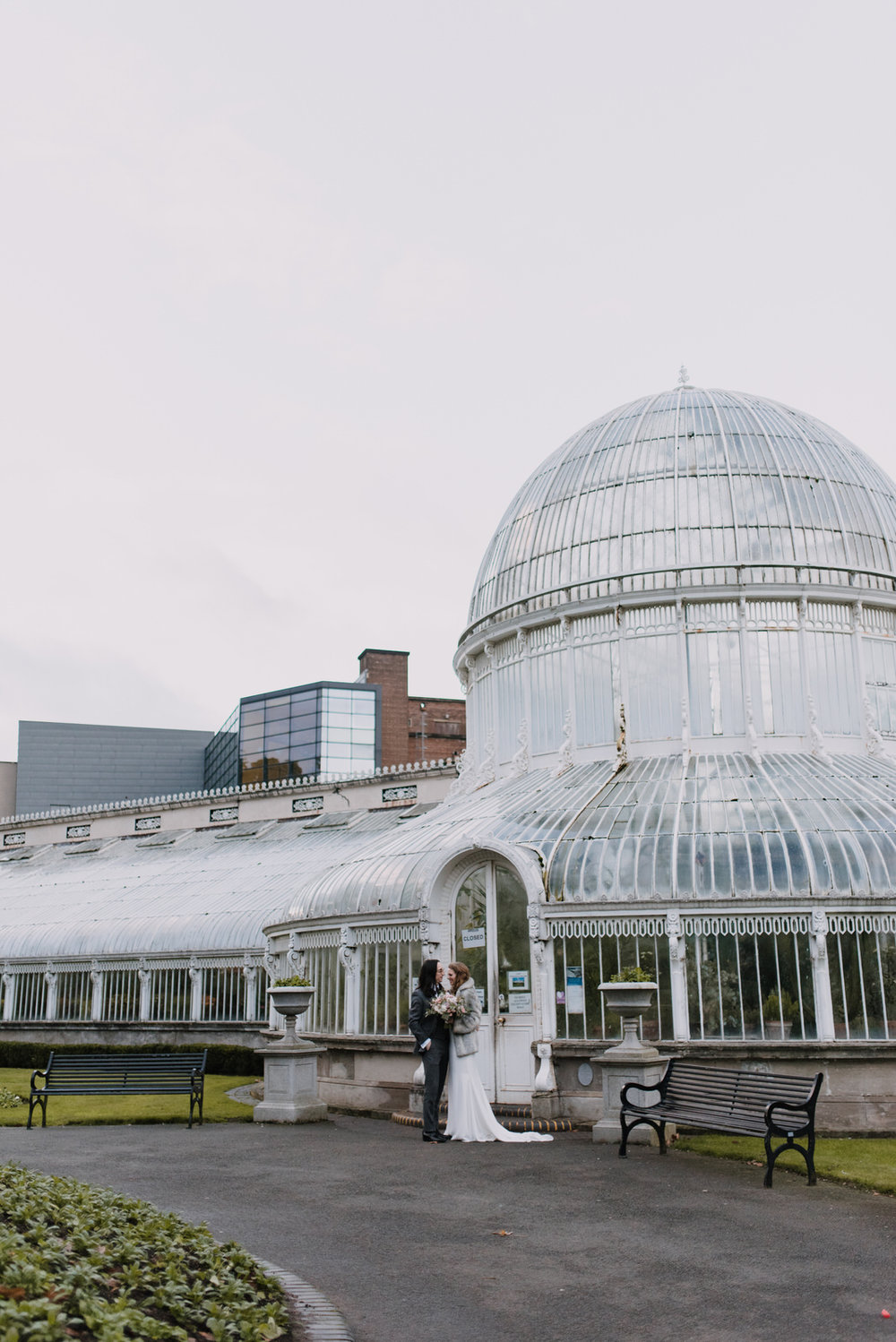 Belfast City Hall Wedding Photographer29.jpg