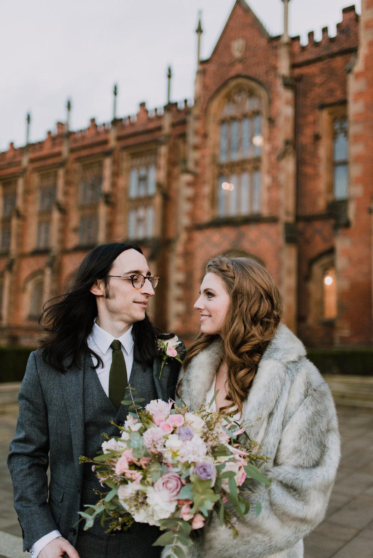Belfast City Hall Wedding Photographer31.jpg