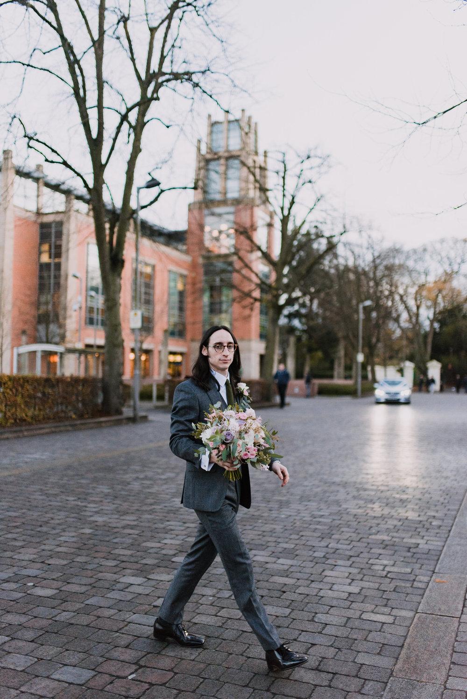 Belfast City Hall Wedding Photographer35.jpg
