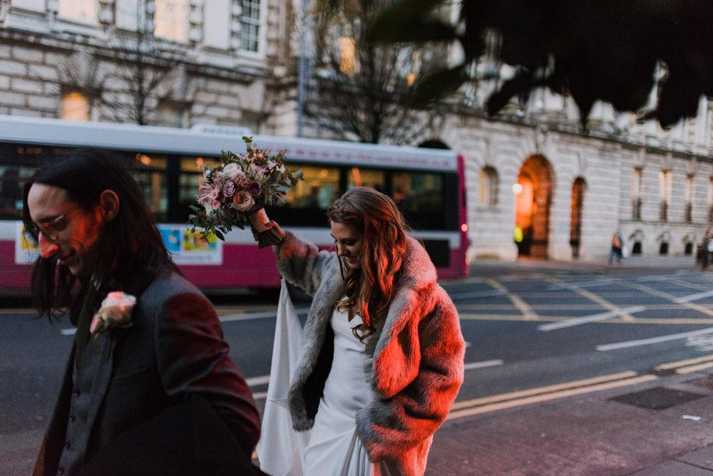 Belfast City Hall Wedding Photographer37.jpg