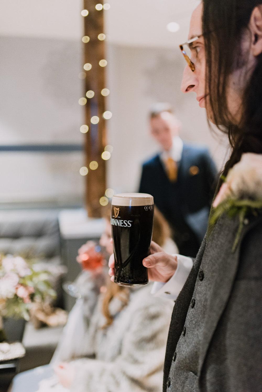 Belfast City Hall Wedding Photographer40.jpg