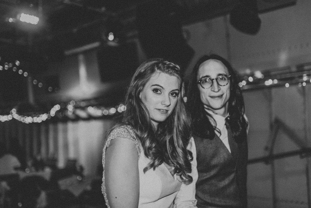 Belfast City Hall Wedding Photographer55.jpg